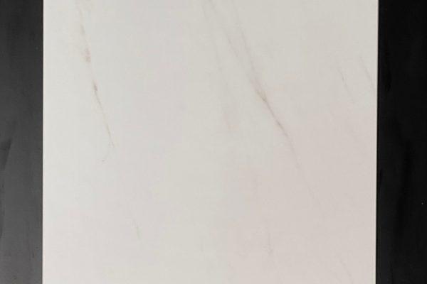 Medida: 60x120