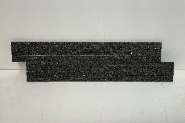 Medida: 15x55